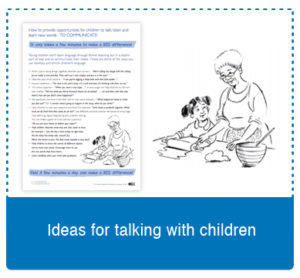Ideas-for-talking-with-children