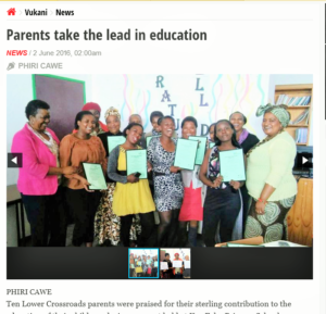 vukani-parents-take-the-lead-in-education