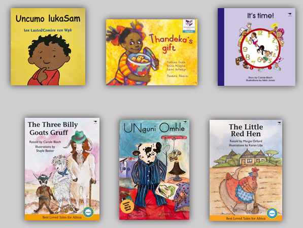 NGOs work together to print children's books at affordable prices
